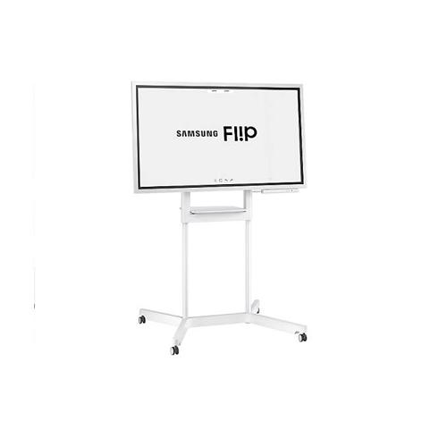 Samsung WM55H Filp 55inch Digital Monitor price in hyderabad, telangana, nellore, vizag, bangalore