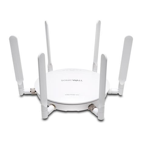 Sonicwall SonicPoint ACe Firewall price in hyderabad, telangana, nellore, vizag, bangalore