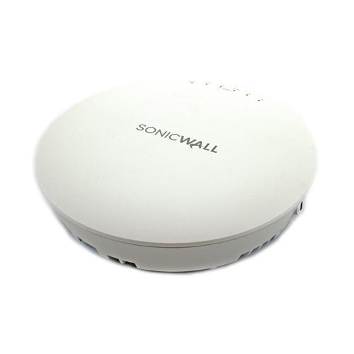Sonicwall SonicWave 432i Firewall price in hyderabad, telangana, nellore, vizag, bangalore
