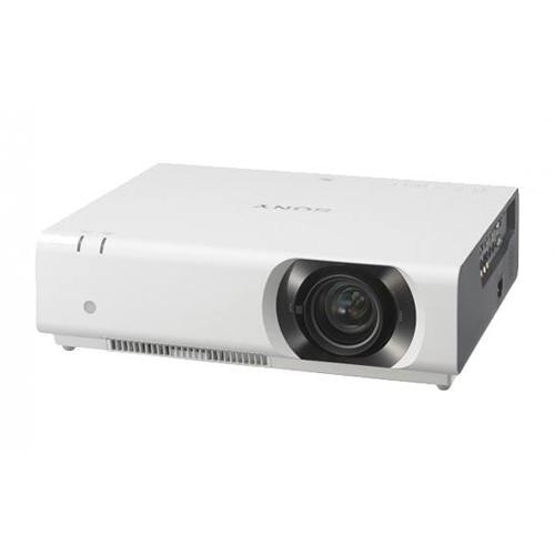 Sony VPL CH350 Projector price in hyderabad, telangana, nellore, vizag, bangalore