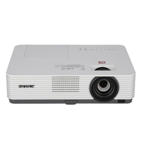 Sony VPL DX221 Desktop Projector price in hyderabad, telangana, nellore, vizag, bangalore