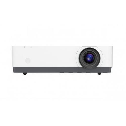 Sony VPL EW435 Projector price in hyderabad, telangana, nellore, vizag, bangalore