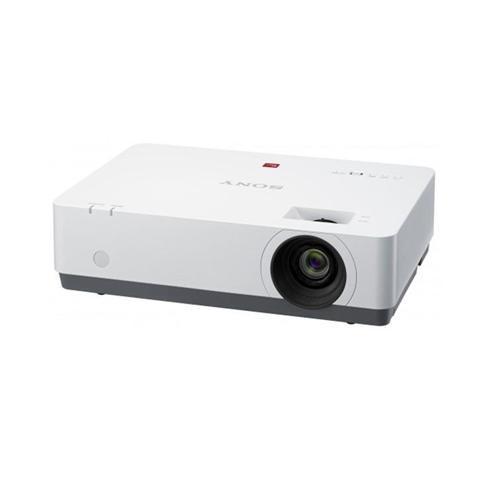 Sony VPL EW435 WXGA Projector price in hyderabad, telangana, nellore, vizag, bangalore
