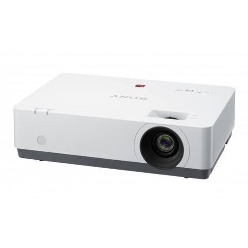 Sony VPL EW575 Projector price in hyderabad, telangana, nellore, vizag, bangalore