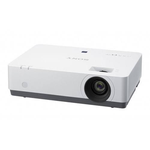 Sony VPL EX450 Projector price in hyderabad, telangana, nellore, vizag, bangalore