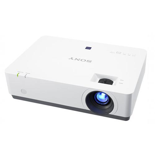 Sony VPL EX455 Projector price in hyderabad, telangana, nellore, vizag, bangalore