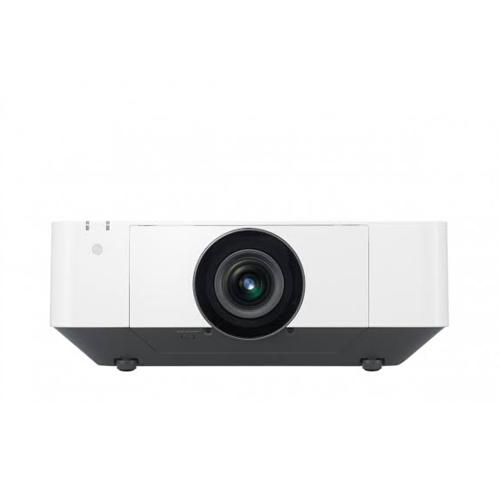 Sony VPL FH60 Projector price in hyderabad, telangana, nellore, vizag, bangalore