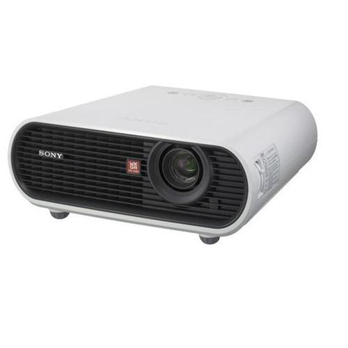 Sony VPL FHZ120L 3LCD projector price in hyderabad, telangana, nellore, vizag, bangalore