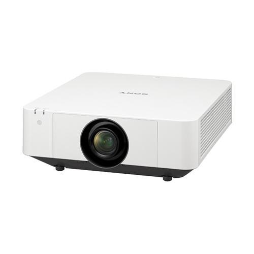 Sony VPL FHZ120L Projector price in hyderabad, telangana, nellore, vizag, bangalore