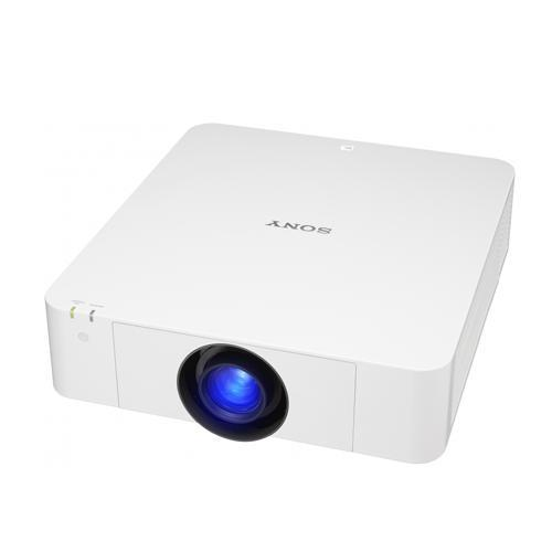 Sony VPL FHZ58 3LCD projector price in hyderabad, telangana, nellore, vizag, bangalore