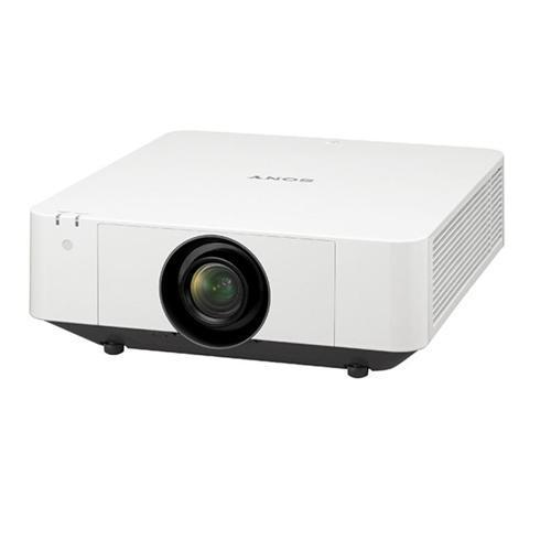 Sony VPL FHZ61 Commercial Laser Projector price in hyderabad, telangana, nellore, vizag, bangalore