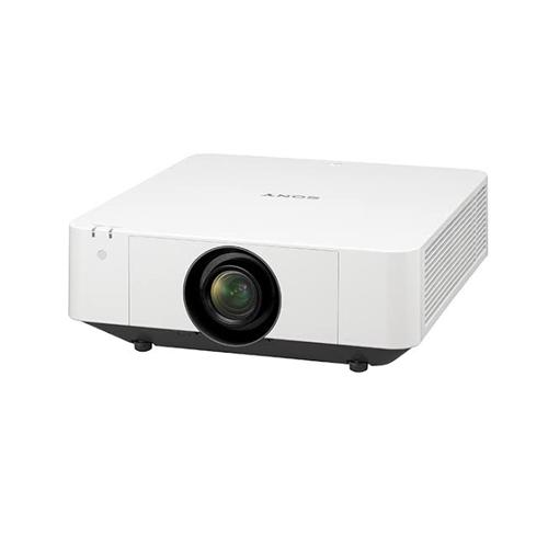 Sony VPL FHZ61 Projector price in hyderabad, telangana, nellore, vizag, bangalore