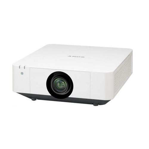 Sony VPL FHZ66W 3LCD projector price in hyderabad, telangana, nellore, vizag, bangalore