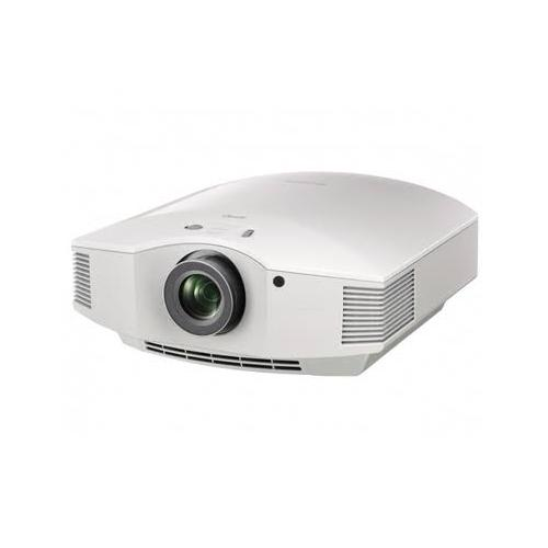 Sony VPL HW65ES Projector price in hyderabad, telangana, nellore, vizag, bangalore