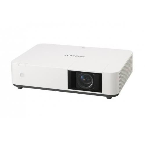 Sony VPL PHZ11 Projector price in hyderabad, telangana, nellore, vizag, bangalore