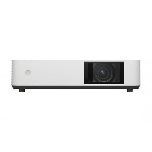 Sony VPL PWZ11 Projector price in hyderabad, telangana, nellore, vizag, bangalore