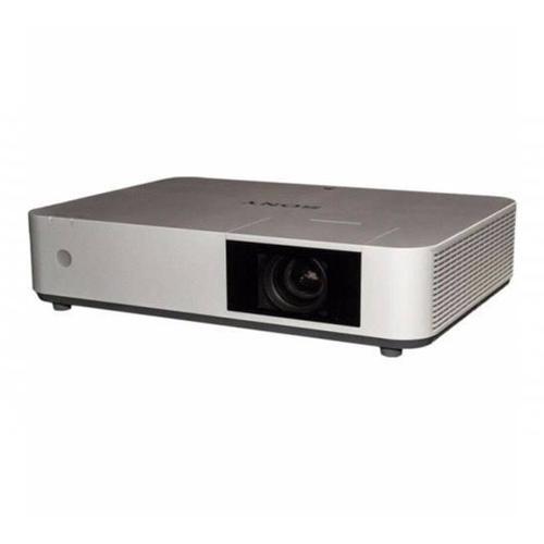 Sony VPL PXZ10 Projector price in hyderabad, telangana, nellore, vizag, bangalore
