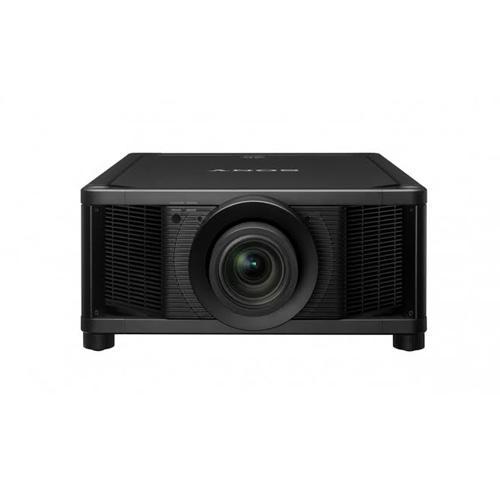 Sony VPL VW5000ES Projector price in hyderabad, telangana, nellore, vizag, bangalore