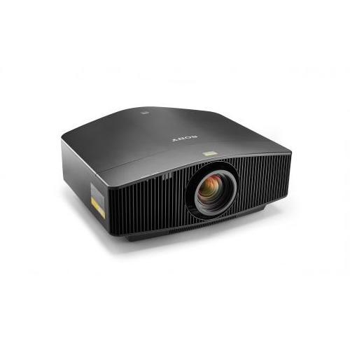 Sony VPL VW870ES Projector price in hyderabad, telangana, nellore, vizag, bangalore