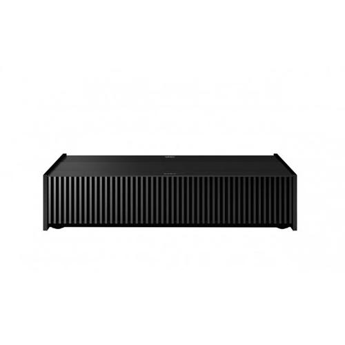 Sony VPL VZ1000ES Projector price in hyderabad, telangana, nellore, vizag, bangalore